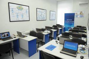 Tehnologii-avansate-de-Telecomunicatii