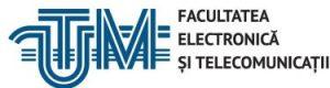 Facultatea Electronică și Telecomunicații